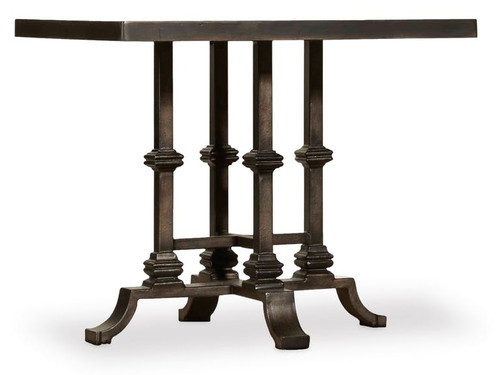 Auberose End Table