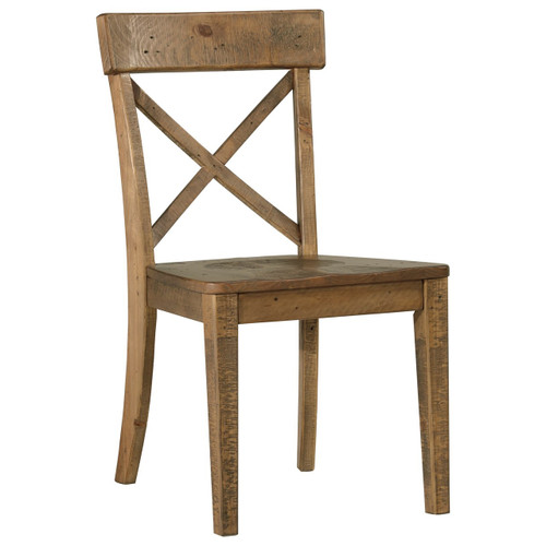 Trishley Dining Room Chair