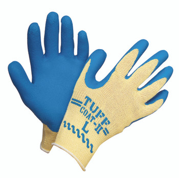 Anchor Tuff-Coat ll Kevlar Knit Gloves (XL): KV300-XL