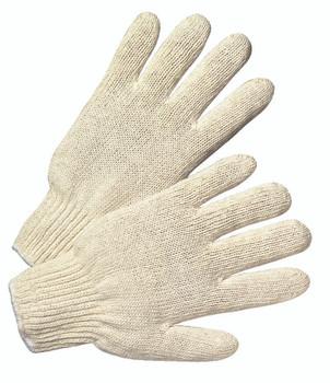 Anchor Heavy Weight String Knit Glove: 6800