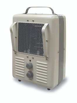 Portable Electric Heaters (1500 W): 188TASA