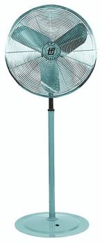 Fan Mounts (Pedestal): ACM-P