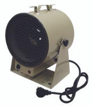 Fan Forced Unit Heaters: HF686TC