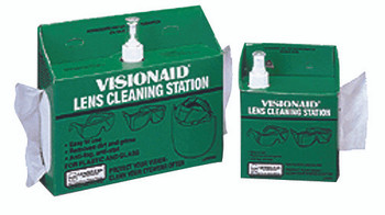 Bouton Lensclean Disposable Dispensers: 1LC5000D