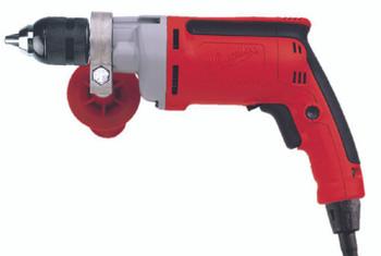 1/2 in. Magnum Drills (12.25 in.): 0302-20