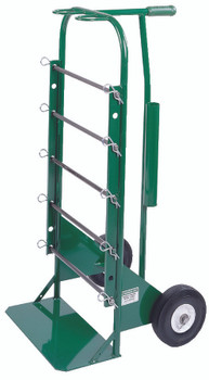 Hand Truck Wire Caddies (22 1/2 in.): 38733