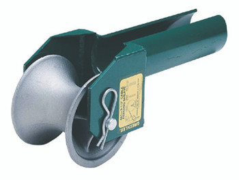 Conduit Feeding Sheaves (4 in.): 441-4