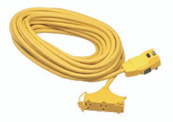 Ground Fault Circuit Interrupters: 02838