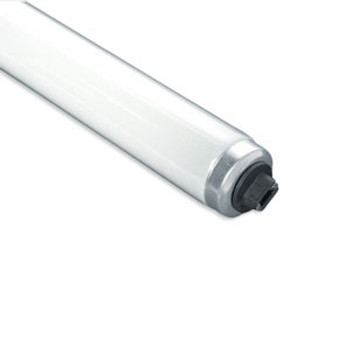 Linear Fluorescent Lamps (48 in.): F48T12CWHO