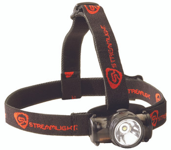 Enduro LED Headlamps (2 1/4 in.): 61400