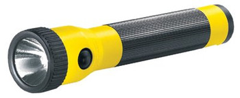 PolyStinger Rechargeable Flashlights (7.40 in.): 76014