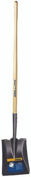 Blue Max Contractor Shovels: BMDLS