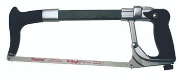 Nicholson High Tension Hacksaw Frames: 80965