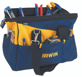 Contractor's Tool Bags: 4402020