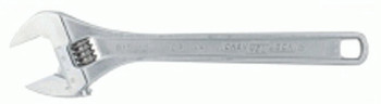 Adjustable Wrenches: 804-BULK