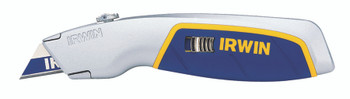 ProTouch Utility Knives: 2082200