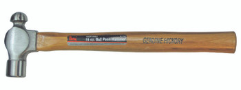 Ball Pein Hammers: 61-262