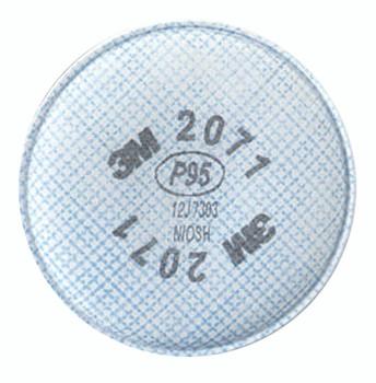 2000 Series Filters: 2071