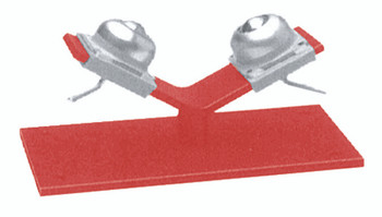 Power Pipe Cutter Accessories (Pipe Support): 60002