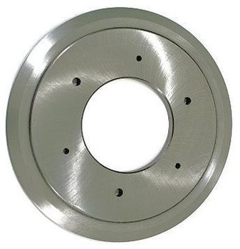 Power Pipe Cutter Accessories (Cutter Wheel): 50812