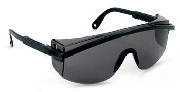 Astrospec 3000 Replacement Lenses (Gray): S536