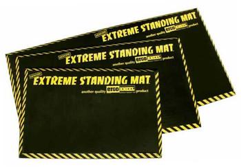 Extreme Standing Mats by ErgoKneel - MEDIUM 16 in. x 28 in.  (5020)