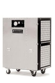 Abatement Technologies HEPA-AIRE® Portable Air Scrubber: PAS5000