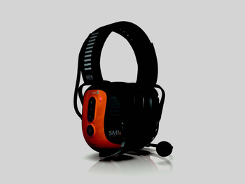 Bluetooth BT-583 2-Way Radio Adapter - Motorola APX + TRBO Dongle: SRDK0004