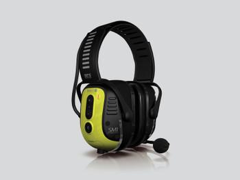 Bluetooth BT-511 2-Way Radio Adapter: SRDK Series