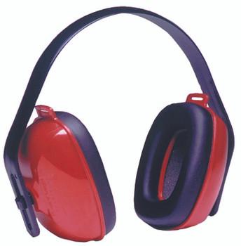 QM24+ Earmuffs (25 dB): QM24PLUS