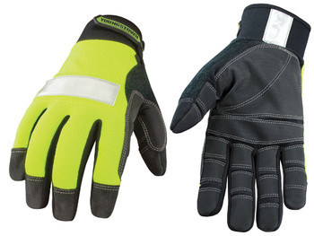 Safety Lime Utility: 08-3700-10-XXL