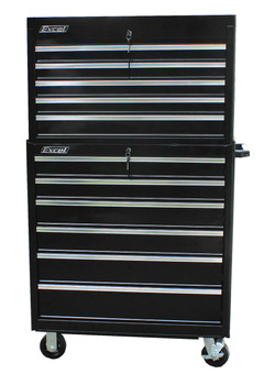 Excel Roller Cabinet (36 in.): TB2608X