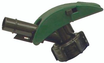 Blitz Enviro-Flo Replacement Parts: 82101