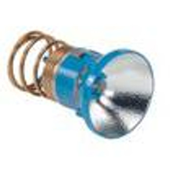 1900LM XENON FIRED LAMPMODULE CARDED