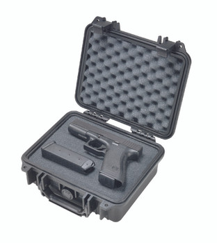 Small Protector Cases: 1200-BLACK