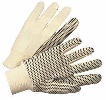 Anchor 1000 Series Canvas Gloves (Men's): 1000