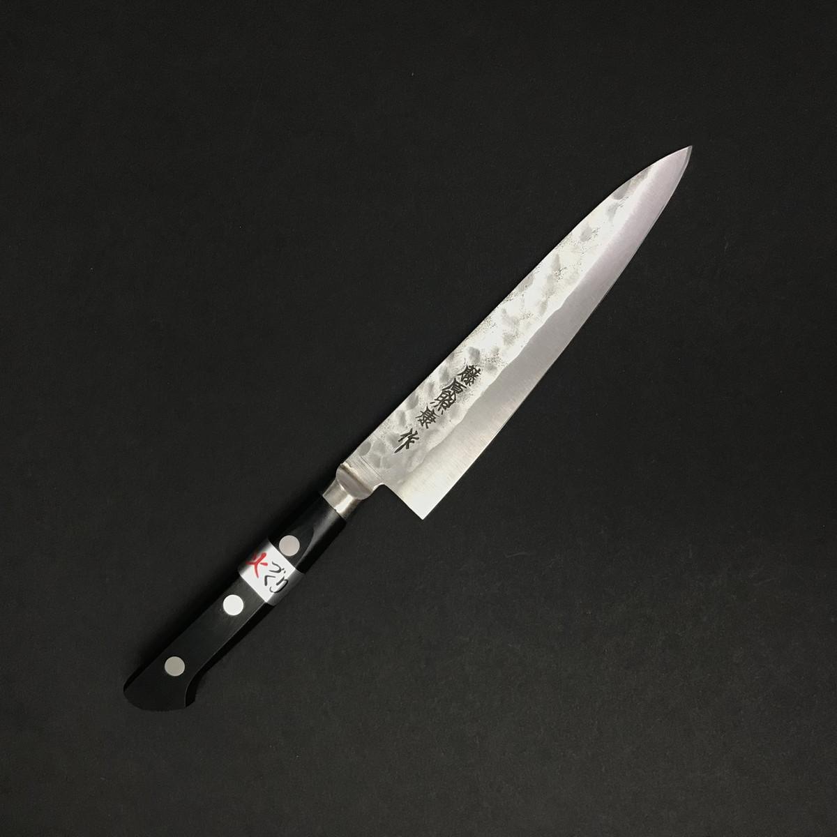 Fujiwara - Maboroshi - Petty 150mm