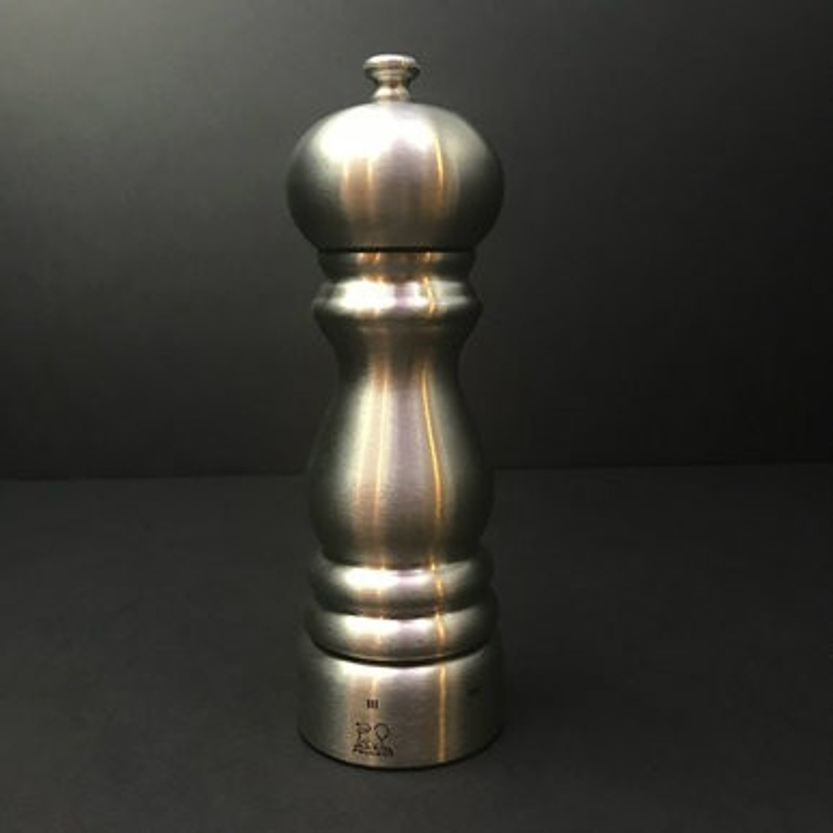Peugeot - Pepper Mill - Chef Collection 7""
