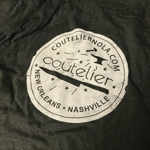 Coutelier  NOLA/NASH Tee