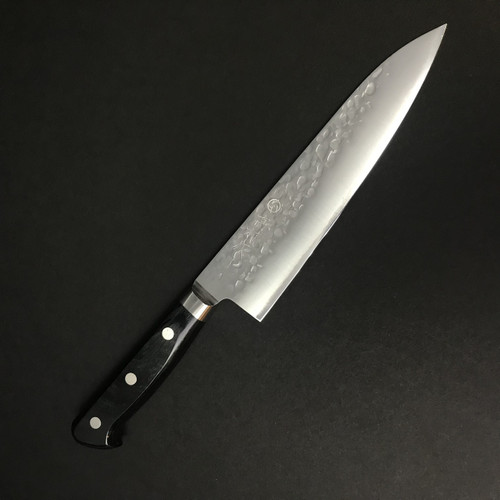 Takamura - Tsuchime - Gyuto 180mm