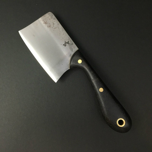 Blanc Creatives - Cleaver