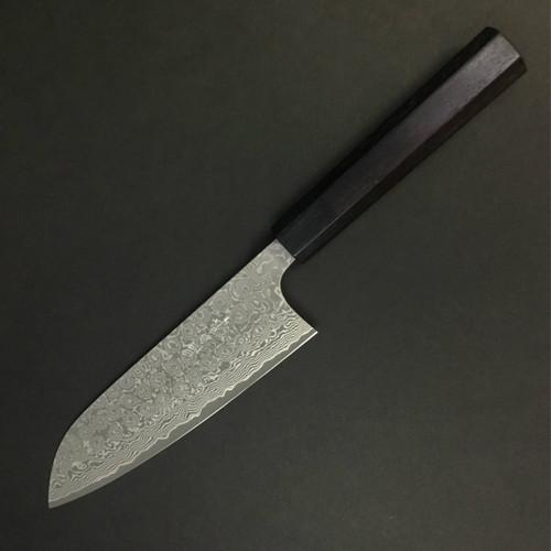 Masakage - Kumo - Santoku 165mm