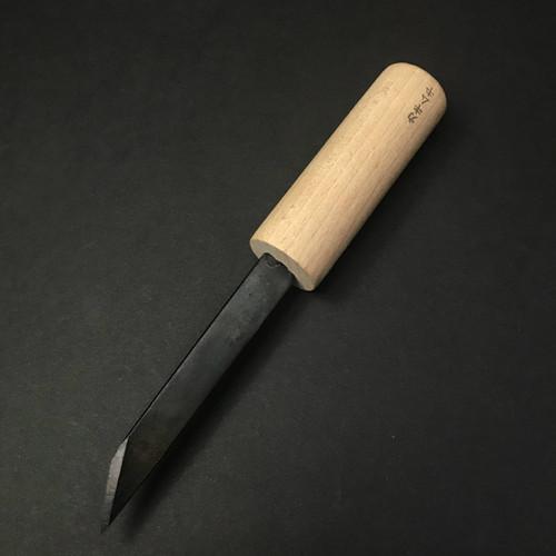 Hammuki - Kurouchi - Japanese Oyster Shucker