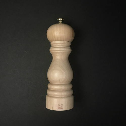 Peugeot - Pepper Mill - Natural 7""