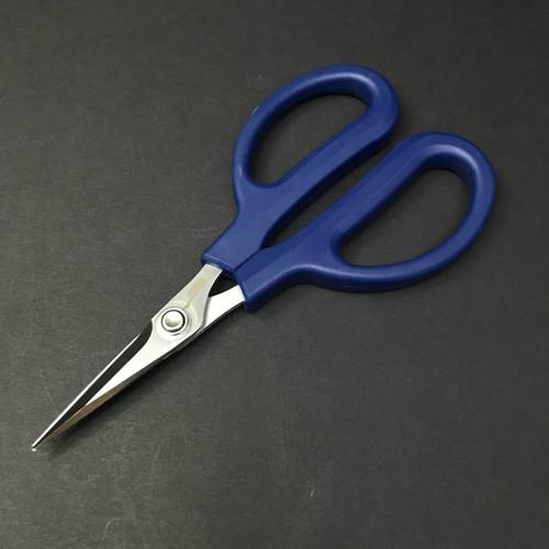 Mac - Utility Scissors - Blue