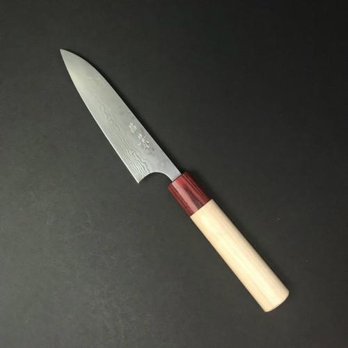 Masakage - Kiri - Petty 120mm
