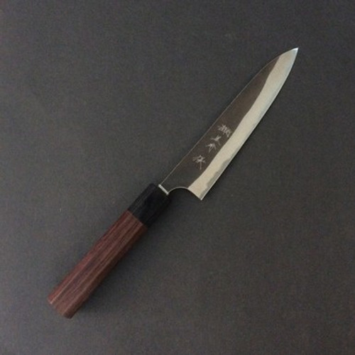 Kurosaki - AS Clad - Petty 150mm