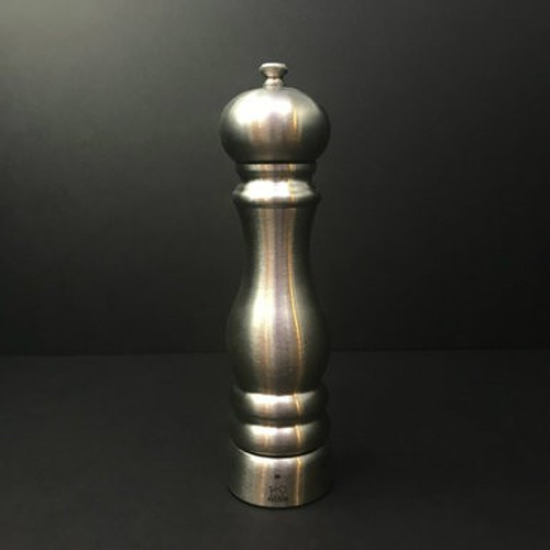 Peugeot - Pepper Mill - Chef Collection 9""
