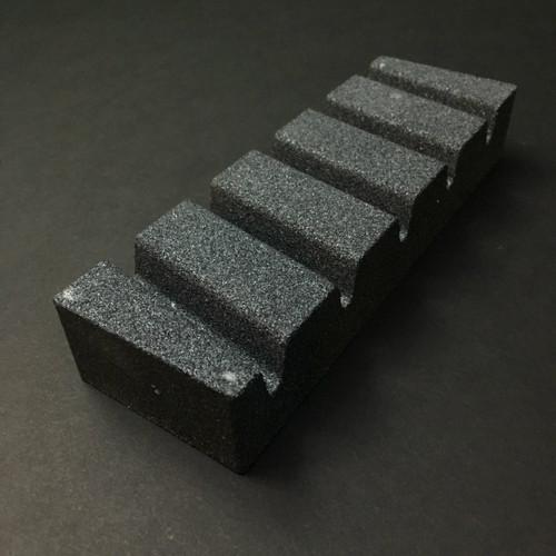 Stone Fixer - #60