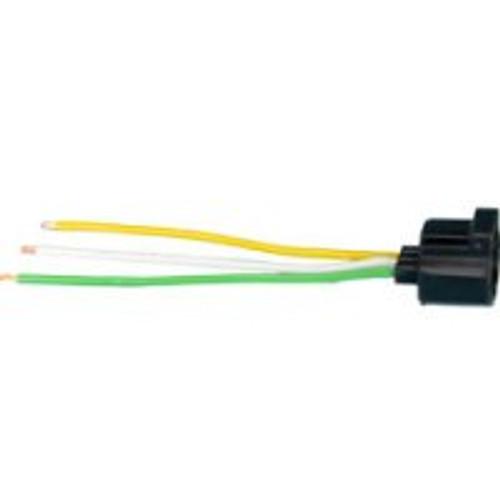 6G Repair Plug (462802I)